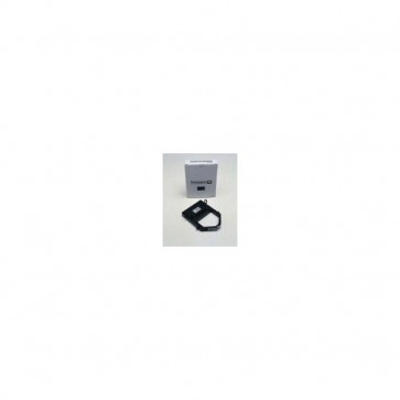 Originale Compuprint PRK4287-6 Conf. 6 nastri nylon nero
