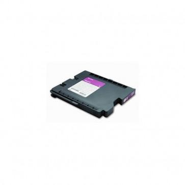 Originale Ricoh 405690 Toner GC31M magenta