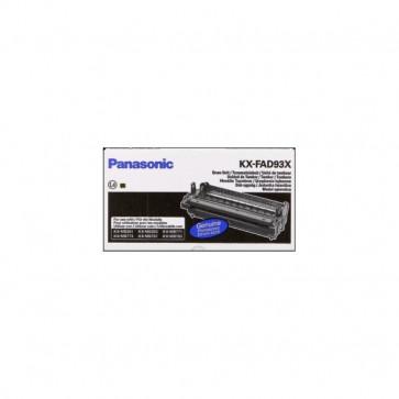 Originale Panasonic KX-FAD93X Tamburo