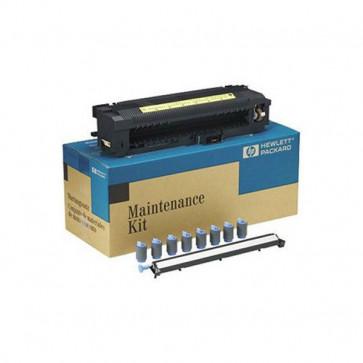 Originale HP CB389A Kit manutenzione 220 V