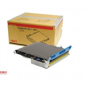 Originale Oki 43449705 Cinghia di trasferimento C8600/C8800