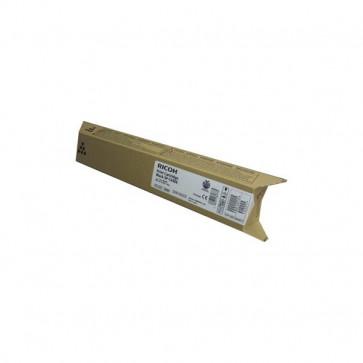 Originale Ricoh 821074 Toner alta resa SP C430E RHC430EK nero