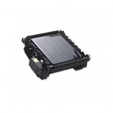 Originale HP Q7504A Kit trasferimento immagine