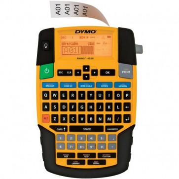 Etichettatrice Dymo Rhino S0955990