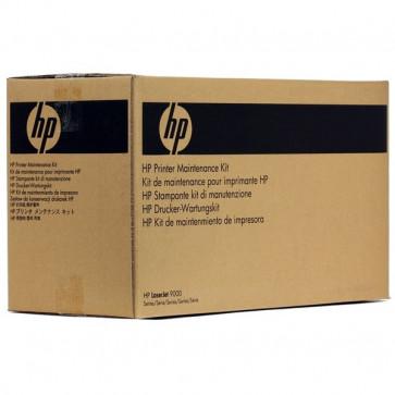 Originale HP C9153A Kit manutenzione 220 V