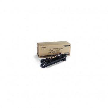 Originale Xerox 113R00670 Tamburo nero