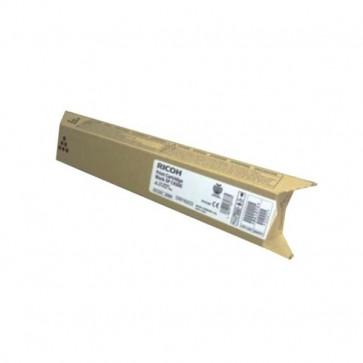 Originale Ricoh 821096 Toner alta resa SP C430E RHC430EM magenta