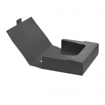 Scatola progetto Plus VIP Leonardi 12 cm 1007401