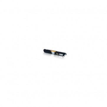 Originale Epson C13S050590 Toner ACUBRITE 0590 giallo