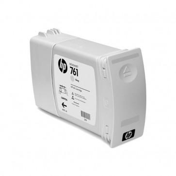 Originale HP CM995A Cartuccia inkjet 761 grigio
