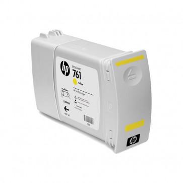 Originale HP CM992A Cartuccia inkjet 761 giallo