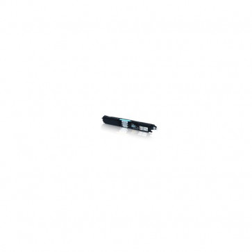 Originale Epson C13S050592 Toner ACUBRITE 0592 ciano