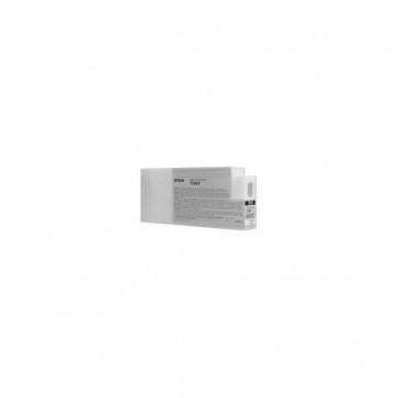 Originale Epson C13T596900 Cartuccia inkjet ink pigmentato ULTRACHROME HDR T5969 nero chiaro