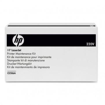 Originale HP CE506A Fusore 220 V