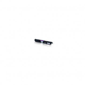 Originale Epson C13S050591 Toner ACUBRITE 0591 magenta