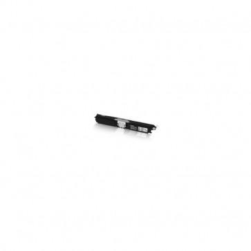 Originale Epson C13S050493 Toner alta capacità ACUBRITE 0493 nero
