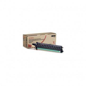 Originale Xerox 113R00671 Tamburo nero