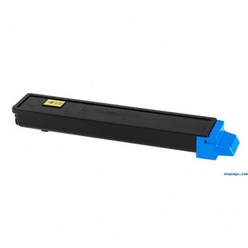 Originale Kyocera-Mita 1T02K0CNL0 Toner TK-895C ciano