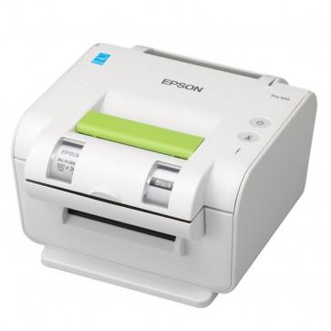 LabelWorks Pro 100 Epson C51CB11020