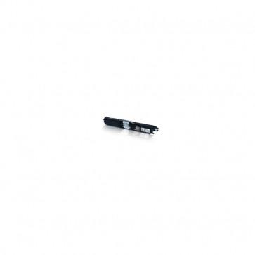 Originale Epson C13S050593 Toner ACUBRITE 0593 nero