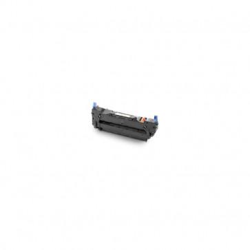 Originale Oki 44472603 Fusore C310/C330/C510/C530/MC351/MC361/MC561