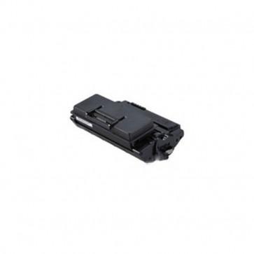 Originale Ricoh 407164 Toner all-in-one SP5100E (K235)