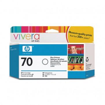Originale HP C9459A Cartuccia inkjet ink pigmentato 70 migliore grado di lucentezza