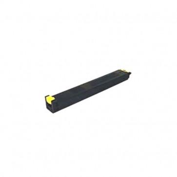 Originale Olivetti B0538 Unità immagine giallo