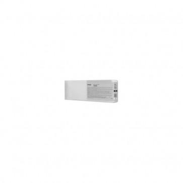 Orig. Epson C13T636900 Cartuccia inkjet alta cap. ink pigmentato ULTRACHROME HDR T6369 nero chiaro