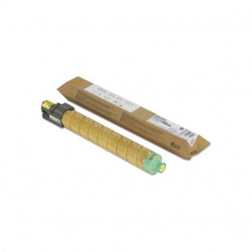 Originale Ricoh 841507 Toner giallo