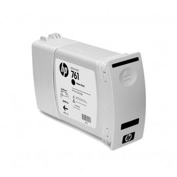 Originale HP CM991A Cartuccia inkjet 761 nero opaco