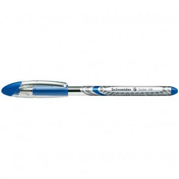 Penna a sfera Slider XB Schneider blu P151203