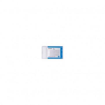 Originale Epson C13T602200 Cartuccia inkjet ink pigmentato ULTRACHROME K3 T6022 ciano