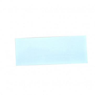 Etichette magnetiche scrivibili e cancellabili Markin 10x4 cm Y233SC10040 (conf.20)