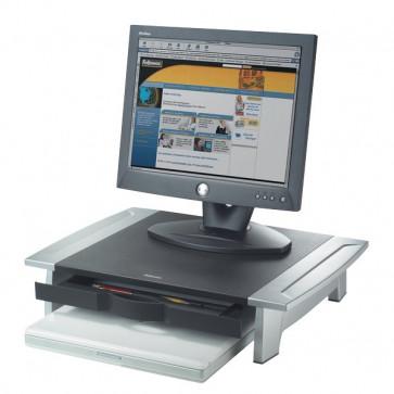 Supporto monitor piccolo Fellowes 8031101