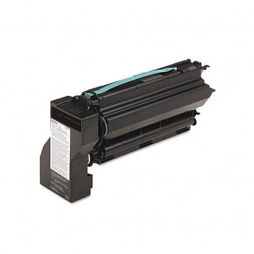 Originale Infoprint IBM 39V1923 Toner altissima resa return program nero