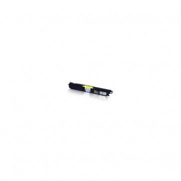 Originale Epson C13S050490 Toner alta capacità ACUBRITE 0490 giallo