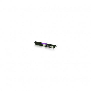 Originale Epson C13S050491 Toner alta capacità ACUBRITE 0491 magenta