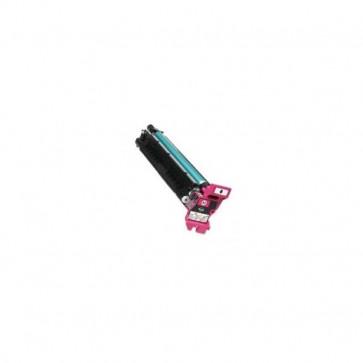 Originale Epson C13S051176 Fotoconduttore magenta