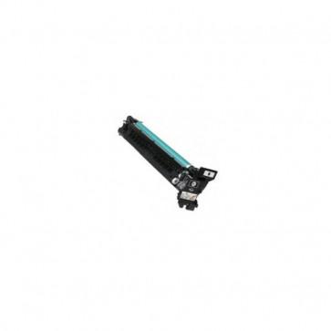 Originale Epson C13S051178 Fotoconduttore nero