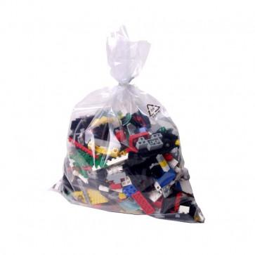 Tasche senza grip WillChip 16x25 cm H110160250.50 (conf.1000)