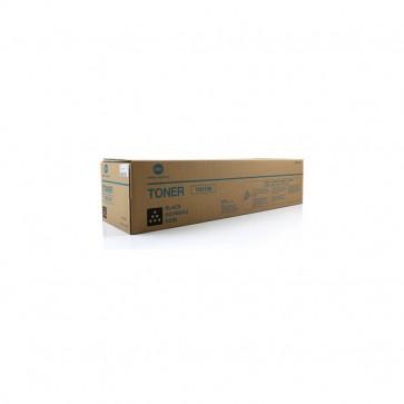 Originale Konica-Minolta A0D7152 Toner TN-213K nero