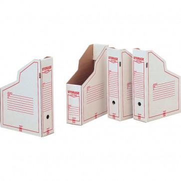 Portariviste Storage King Mec 00160600 (conf.32)