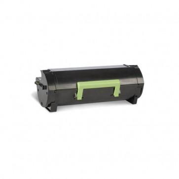 Originale Lexmark 60F2H00 Toner A.R. 602H nero