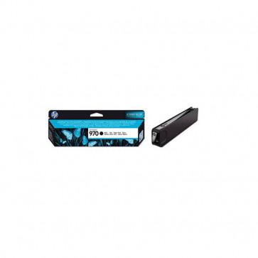 Originale HP CN621AE Cartuccia inkjet 970 nero