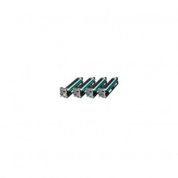 Originale Epson C13S051203 Fotoconduttore ciano