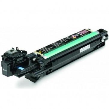 Originale Epson C13S051204 Fotoconduttore nero