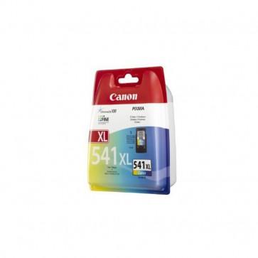 Originale Canon 5226B005 Cartuccia inkjet CL541XL c+m+g ciano+magenta+giallo