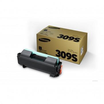 Originale Samsung MLT-D309S/ELS Toner D309S nero