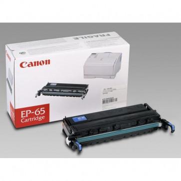 Originale Canon 6751A003 Toner EP-65 nero
